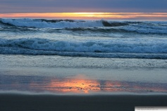 Beach Glitter