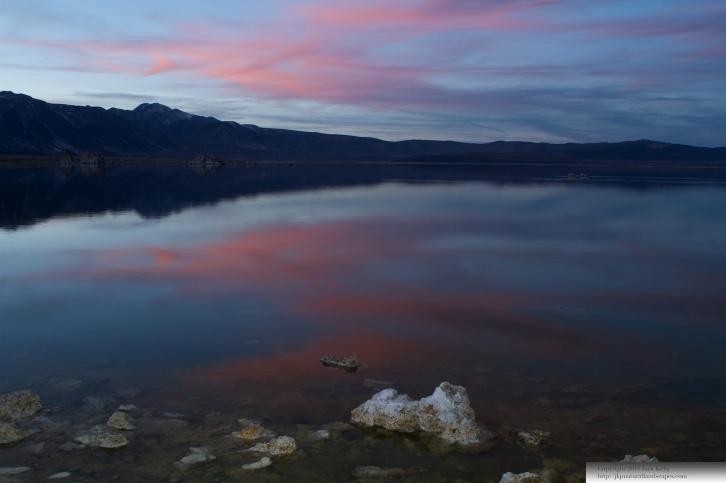 Mono Lake 8