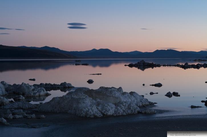 Mono Lake 10